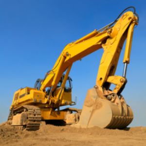 Construction upswing may boost plant hire jobs