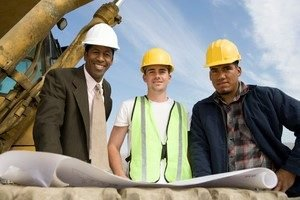 Could apprenticeship funding affect plant hire recruitment?