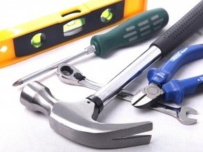Extensions are good news for jobs in tool hire