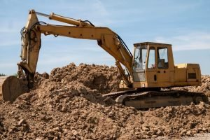 Jobs in plant hire can cater for 'lean construction' trend