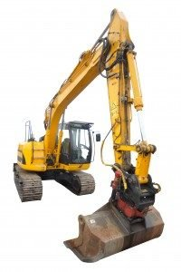 Initiative to boost SME plant hire vacancies