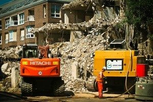 11 of our favourite construction company slogans